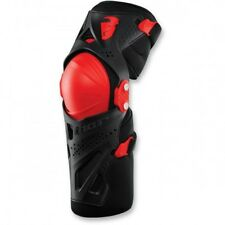 Force xp knee guard red l/xl - Thor 2704-0363