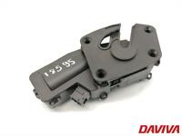 2008 Skoda Superb 2.0 TDI Diesel Right Tailgate Boot Lid Lock 3T0827300B