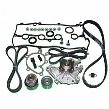 For 2001-2003 Mazda Protege 2.0L Timing Belt Kit