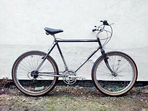 "Dawes Countryman - Genuine 1985 All Terrain Bike - 22"" Frame"