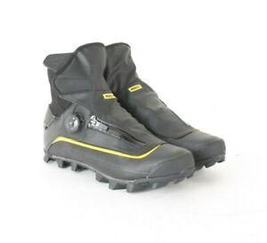 Crossmax SL Pro Thermo Cycling Shoe - Men's, US/10.0 /53759/