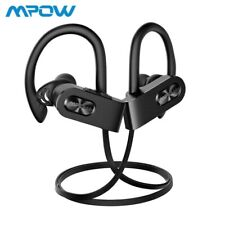 Mpow Flame 2 ipx7 Waterproof 13H Playback Bluetooth 5.0 For iPhone Samsung
