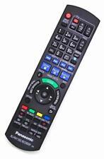 Genuino Panasonic N2QAYB000614 Blu-Ray Grabadora Para DMR-BWT700 DMR-BWT800