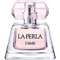 La Perla La Perla J'Aime 50 ml  Women'ss Eau de Parfum