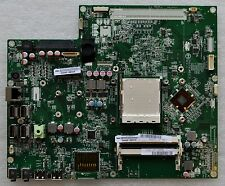 HP 570966-001 597920-001 MOTHERBOARD for All-In-One MS218 MS225 MS235 SERIES PC