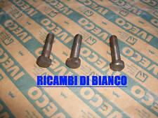 FIAT 241 TN-1100 TN1 - 3 PERNI INGRANAGGIO DISTRIBUZIONE  888132