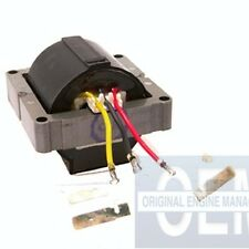 Ignition Coil 5194 Original Engine Management