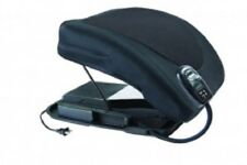 """Portable Power Assist Premiunm Lifting seat - Electric-20"""" wide- Up to 300 lbs."""