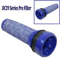 Washable Pre Motor Filter Assembly For Dyson DC28C DC53 DC39 DC37 Vacuum Cleaner