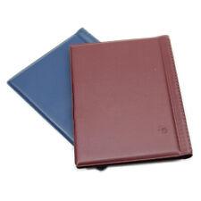 ALS_ Money Penny Pockets Collection Plenty Album Book Collecting 120 Pcs Coin Ho