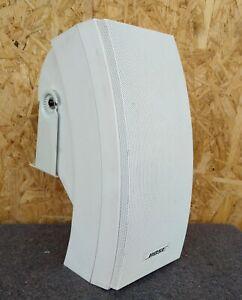 Bose 251 Environmental Speaker Outdoor * weiß * Lautsprecher