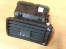 TOYOTA COROLLA 2001 2005 DASHBOARD DRIVER SIDE RIGHT AIR VENT