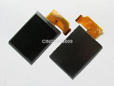 New LCD Screen for Fuji Fujifilm JV200 AX245W AX350 AX500 Kodak M22 M23 M522