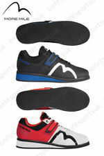 Indoor Medium Fitness & Running Shoes for Men