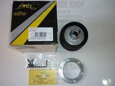 Luisi steering wheel boss hub Renault 30 Turbo Diesel 4, 5 Alpine Turbo