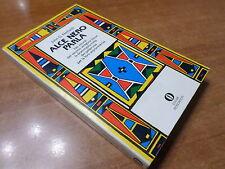 John G. Neihardt ALCE NERO PARLA Oscar Mondadori 1973