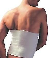 Back & Lumbar Support Unisex Braces/Supports Sleeves
