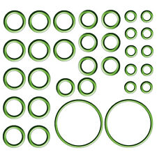 A/C System O-Ring and Gasket Kit Santech Industries MT2563