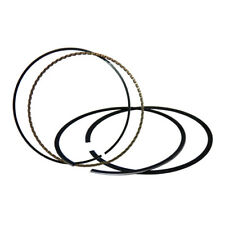 Piston Rings Set for Chevrolet Vectra 04-08 L4 2.4Lts. DOHC 16V. Size: Std