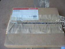 New Honeywell 14502576-001 PCB
