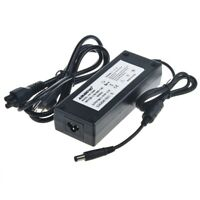 AC Adapter Power for Dell XPS L401X L501X L502X L701X L702X 9Y819 W1828 Charger