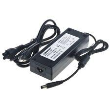 Generic AC Adapter Power for Dell XPS L401X L501X L502X L701X L702X 9Y819 W1828