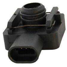 Engine Coolant Level Sensor for Chevrolet Camaro Z28, Monte Carlo, Lumina 91-01