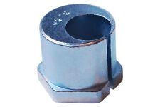 Alignment Caster/Camber Bushing Front Mevotech MS40059