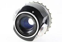 JANPOL Color PZO 80mm 80 mm 1:5.6 5.6 Vergrößerungslinse