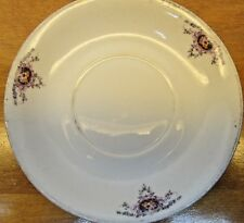 vintage china tea cup saucer beautiful set for display