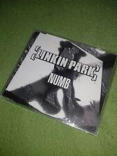 "Linkin Park ""Numb"""