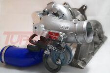 VW Tiguan KKK K04 2,0 TFSI TSI Upgrade Turbolader für IHI Turbo bis 360 PS