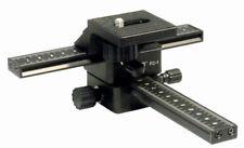 Promaster FC-1 Macro Focusing Rail