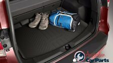 FORD KUGA Cargo Boot liner Genuine 2012-2015 accessories Mat CV4J R19E523 AA new