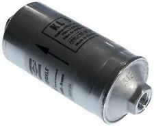 Mahle KL5 Fuel Filter