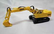 HO 1/87 Liebherr 941 - Ready Made Resin Model by Fankit Models