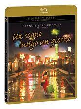 Un Sogno Lungo Un Giorno (Indimenticabili) (Blu-Ray) EAGLE PICTURES