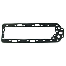 New Exhaust Divider Plate Gasket for Mercury 280 2.5L EFI Drag 847525004