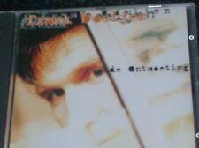 FRANK BOEIJEN - DE ONTMOETING (1994) Is dit waar het om gaat, Twee mannen zo...
