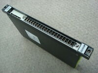 USED Reliance Electric 57403-F AutoMax 115V AC High Output Module 57C403