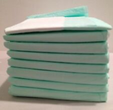 200 30x36 Dog Puppy Training Wee Wee Pee Pads Underpads