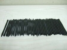 LOT OF 40 Genuine NEW Fujitsu Tablet IPAD NOTEBOOK Stylus Pen FOR ONE MONEY