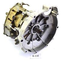 Moto Guzzi V 1000 Convert VG Bj.1976 - Getriebe Automatik Automatikgetriebe
