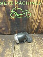 2015 15 SYM FIDDLE II CABO 125 Right Front Turn Signal Indicator Blinker OEM