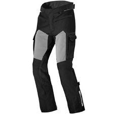 Rev'it Motorcycle Trousers Men's Vented