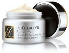 Estee Lauder Re-Nutriv Ultimate Lift Age-Correcting Creme 1.7 oz SEALED Anti Age