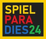 Spielparadies24
