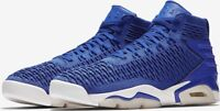Nike Jordan Fkyknit Elevation 23 UK 13 EUR 48.5 AJ8207-401