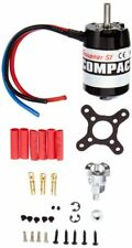 Graupner Compact 35l 700kv Brushless Motor #r7019