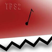 Angelo Badalamenti & David Lynch - Twin Peaks: Season Two Music And More [VINYL]